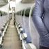 7 Tips Wanita Mengandung Naik Kapal Terbang