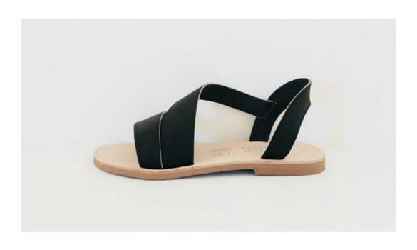 Massalia sandales