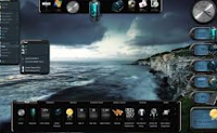 Winstep Xtreme 18.5.0.1320 Full Version