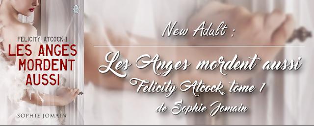 felicity-atcock-roman-sophie-jomain-ange-romance-sexe