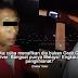 'Kaulah Melayu Pengkhianat!' - Drebar Teksi