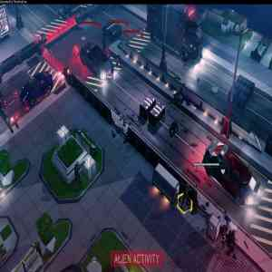 Download XCOM 2 Reloaded