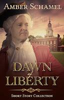 https://www.amazon.com/Dawn-Liberty-Short-Story-Collection-ebook/dp/B01F0N34KE
