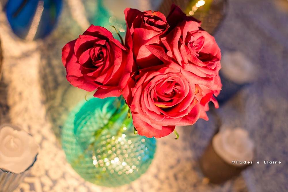 decoração - detalhes - garrafinha - garrafinha colorida