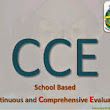 9th, 10th Classes CCE Grading Instructions, Progress Cards & Records for TS Schools: