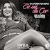 Lançamento: Marília Mendonça - Eu Sei de Cor (DjLuciano GO Remix 2017)