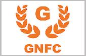 Gujarat Narmada Valley Fertilizers & Chemicals Limited (GNFC)