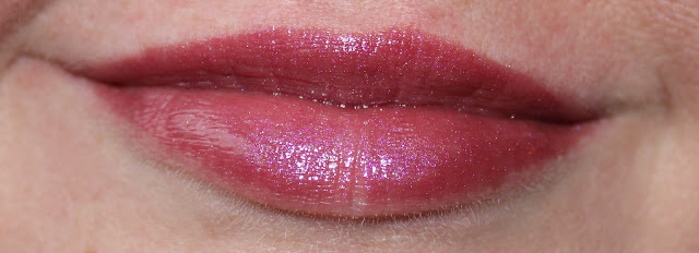IMG 2324 - Essence Shine Shine Shine Lipgloss