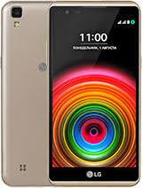 Remove Google FRP LG X Power [LG K220]