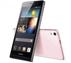 مواصفات هاتف كوندور بي 6 برو Plume P6 Pro