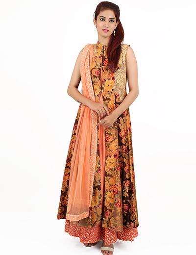 http://www.g3fashions.in/women-ethnicwear-salwarkameez.html