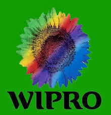 wipro1 Online Form Filling Jobs Airtel on english worksheet, out job application, out 7cr, out 1040x,