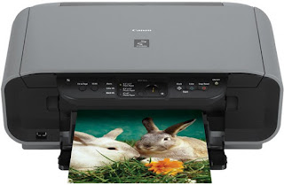 it is most likely to be damaged by a damaged driver Canon Printer Drivers Pixma MP160 Download - Windows, Mac OS