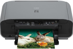 Canon Printer Drivers Pixma Mp160 Download - Windows, Mac Os