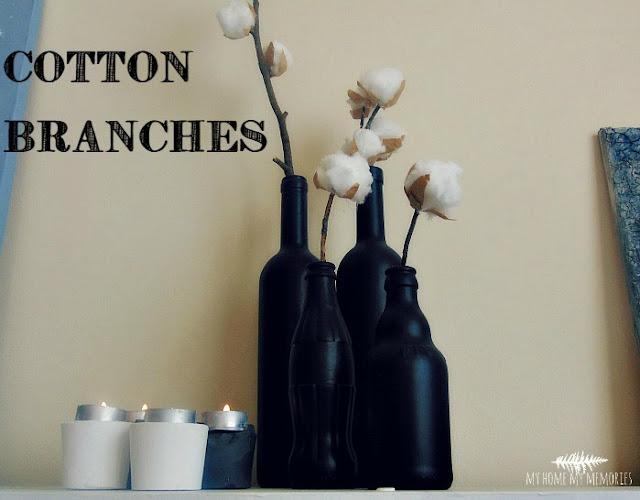 cotton-branches