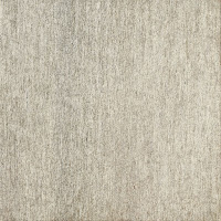 Porcelain tiles stone effect Absolute Beola Bianca