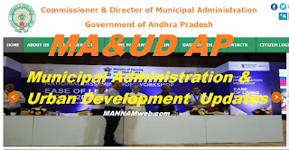 Guidelines/Instructions for Municipal Teacher Transfers 2018 under Phase-II – Certain amendments  issued – Guidelines / Instructions Issued Rc.11021