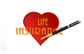 How To Claim Benefit Life Insurance If Death
