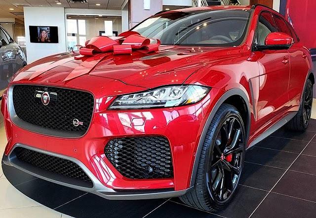 Jaguar-F-Pace-SVR-red