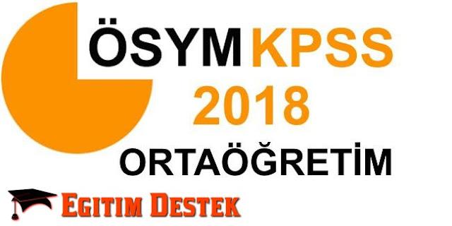 kpss-ortaöğretim-tercih-rehberi
