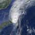 Ιαπωνία: Ισχυρός τυφώνας πλησιάζει τα νότια της χώρας μια μέρα πριν τις εκλογές