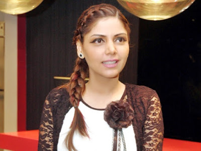 Hadiqa Kiani cocaine smuggling scandal based upon fake news