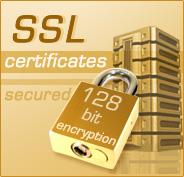 Cara Generate Self-Signed SSL Certificate Menggunakan