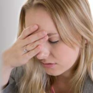 How to Deal With Chronic Fatigue Syndrome | Cope with Chronic Fatigue Syndrome