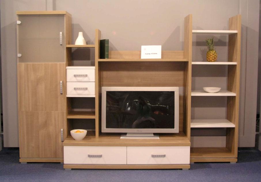 Договор мебель на заказ