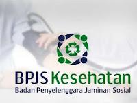 BPJS Kesehatan - Recruitment For Relationship Officer and Backline Relation Officer February 2017