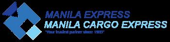 Manila Express