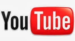 Cara download video youtube lewat hp youtube.