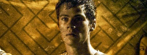 Maze Runner: Correr ou Morrer, 2014. Trailer final legendado.