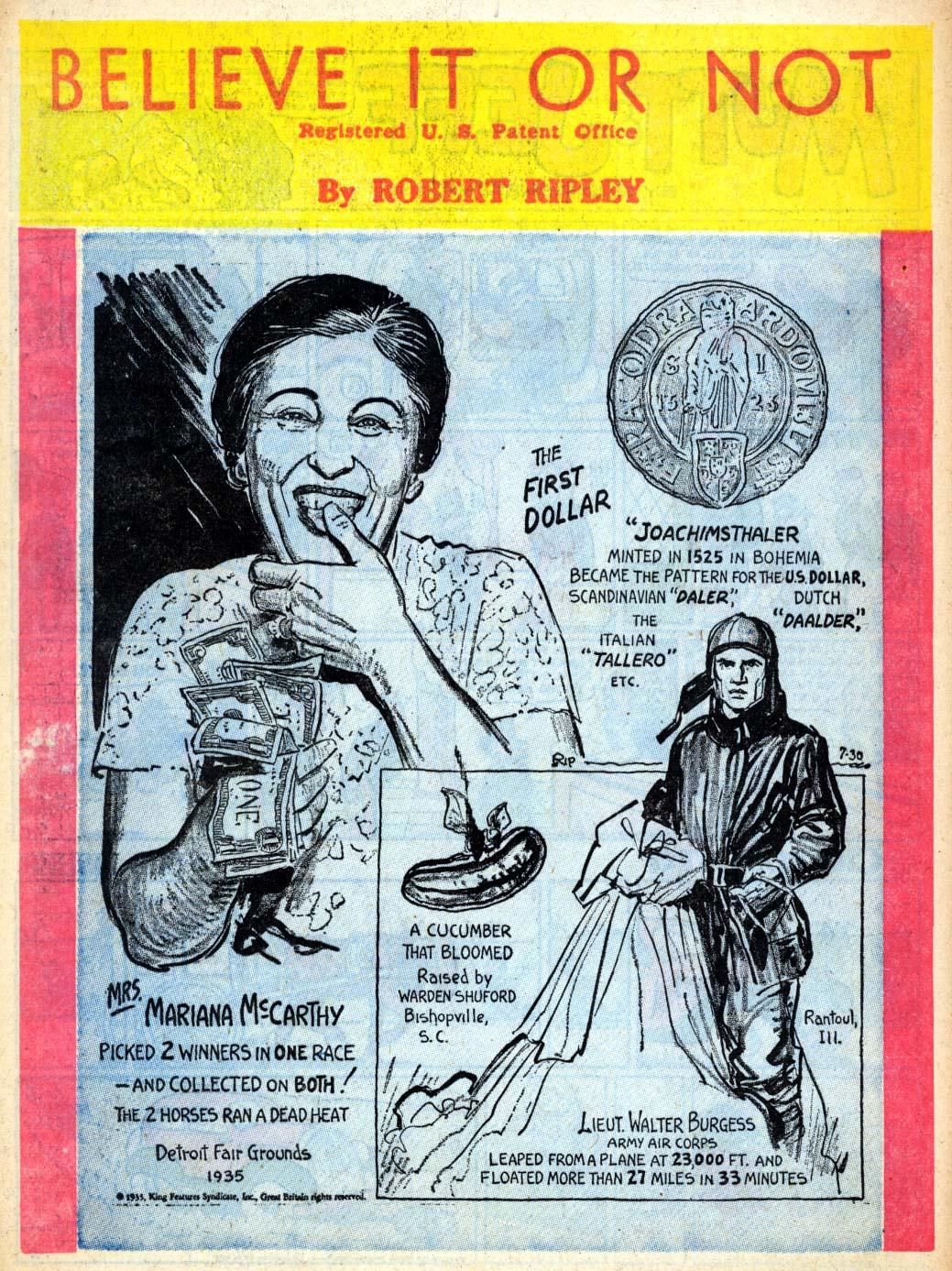 Read online All-American Comics (1939) comic -  Issue #22 - 52