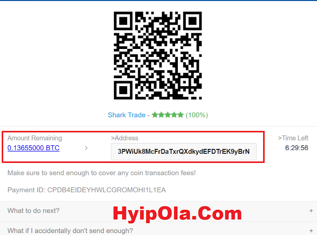 https://shark-trade.com/?user=hyipola