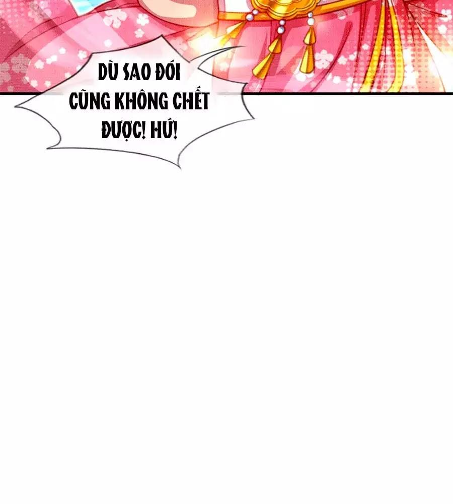 Phụng Lâm Thiên Hạ: Đệ Nhất Mỹ Nữ Chapter 3 - Trang 60