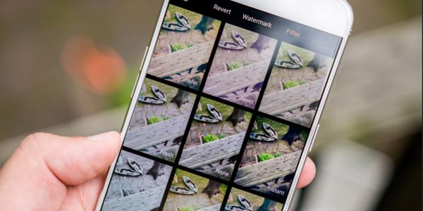 Malam ini kami akan membuatkan dengan kau 10 Tips Cara Setting Kamera OPPO Agar Seperti DSLR