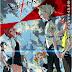 Tres nuevas voces para el reparto del anime Kiznaiver de Studio Trigger