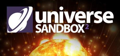 Universe Sandbox 2 Alpha 19.4