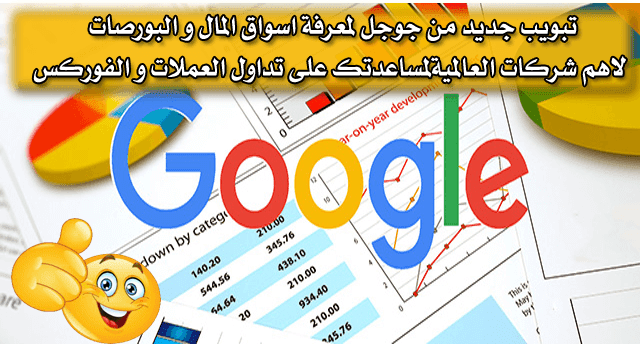 Google Finance Stock market quotes, news, currency conversion