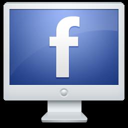 تحميل برنامج facebook للكمبيوتر والموبايل [إصدار جديد]