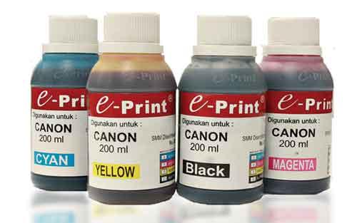 5 merk tinta untuk printer infus dan canon ip2770 terbaik dan merk tinta yang berkualitas dan cocok untuk digunakan di berbagai printer canon terutamanya printer canon ip2770 ini adalah eprint malvernweather Gallery