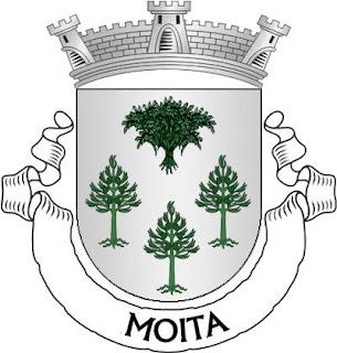 Moita (Marinha Grande)