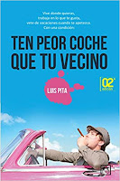 Ten Peor Coche Que tu Vecino (Luis Pita)