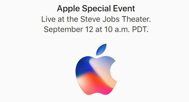apple-iphone-8-launch-event