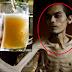 Bahaya Minum Soda dapat menyebabkan Badan Hancur Seperti Ini