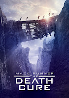 http://www.hindidubbedmovies.in/2017/10/maze-runner-death-cure-2018-full-hd.html