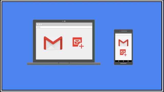 تقدم Google رسائل بريد إلكتروني ديناميكية مدعومة من AMP إلى Gmail