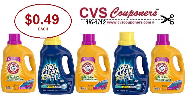 http://www.cvscouponers.com/2019/01/hot-arm-hammer-or-oxiclean-detergent.html