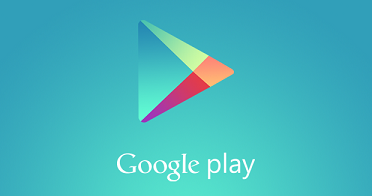 Download and Install Google Play Store Android Apps from ...